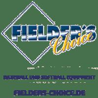 fielders-website