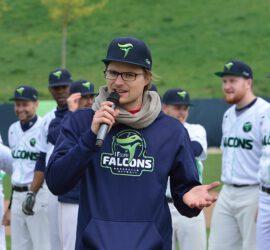 1.Baseball Bundesliga