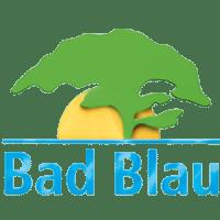 badblau