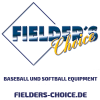 fielders-website