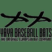 YAYA Bats