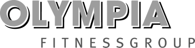 Olympia Fitnessgroup