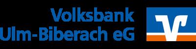 Volksbank Ulm Biberach eG